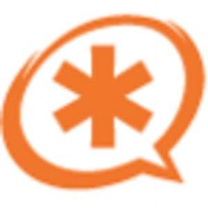 Asterisk Avis Utilisateurs, Prix, Alternatives, Comparatif Logiciels SaaS