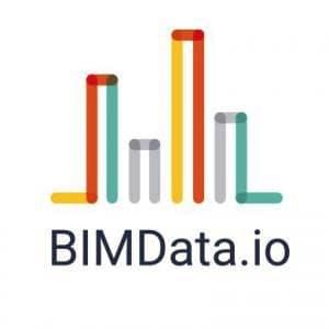 Bimdata Avis Utilisateurs, Prix, Alternatives, Comparatif Logiciels SaaS