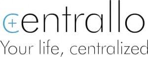 Centrallo Avis Utilisateurs, Prix, Alternatives, Comparatif Logiciels SaaS