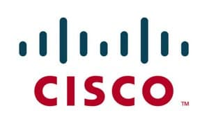 cisco mds 9700 avis prix alternative comparatif logiciels saas
