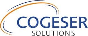 Cogeser Avis Utilisateurs, Prix, Alternatives, Comparatif Logiciels SaaS