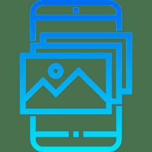 Comparateur Beacons - Capteurs Mobiles