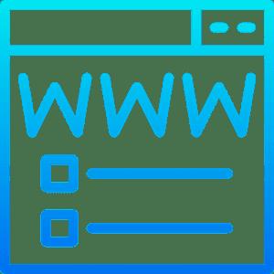 CMS - Création de Site Internet
