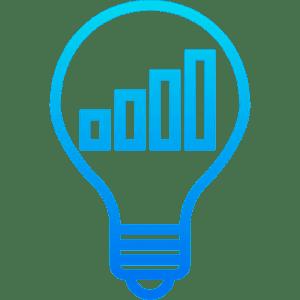 Comparateur Etudes de marché