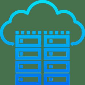 Hébergement Web - Serveurs