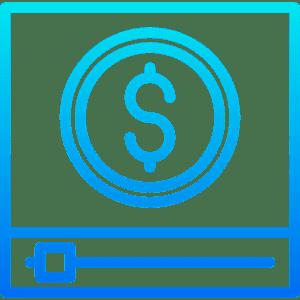 Comparateur Infrastructures de la publicité en ligne