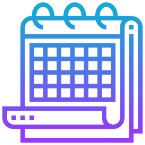 Comparateur Logiciels Administratif