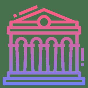 Comparateur Logiciels Administration publique