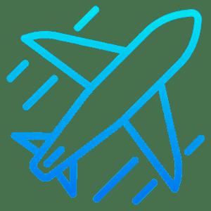Comparateur Logiciels Aéronautique