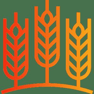 Comparateur Logiciels Agriculture