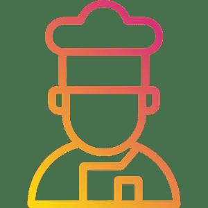 Comparateur Logiciels Agroalimentaire