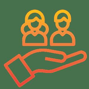 Comparateur Logiciels Association - ONG