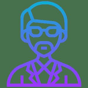 Comparateur Logiciels Autoentrepreneur