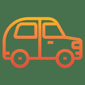 Comparateur Logiciels Automobile