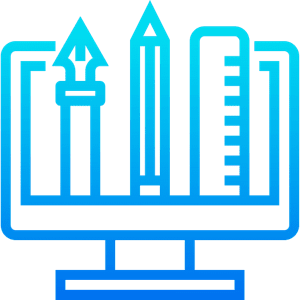 Logiciel CAO (conception assistée par ordinateur)