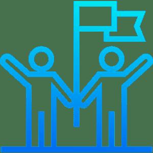 Comparateur Logiciels Collaboratifs - Productivité - Bureautique