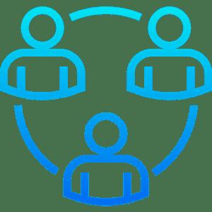 Comparateur Logiciels Collaboratifs