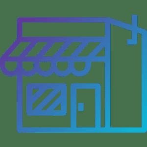 Comparateur Logiciels Commerce