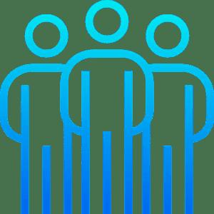 Comparateur Logiciels Communauté Utilisateurs - Clients