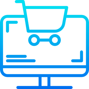 Comparateur Logiciels Création de Sites E-commerce