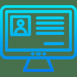 Comparateur Logiciels CRM en ligne