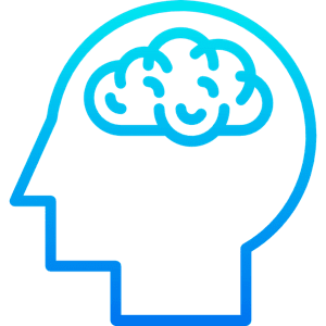 Comparateur Logiciels d'aide à la décision