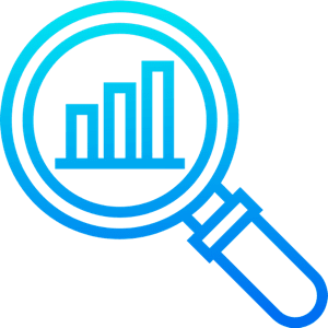 Comparateur Logiciels d'audit SEO - analyse d'un site internet
