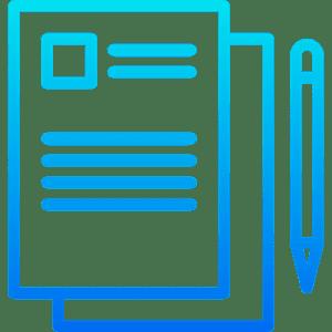 Logiciel d'automatisation du flux de documents