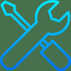 Logiciel de code-barres - codes QR - étiquettes