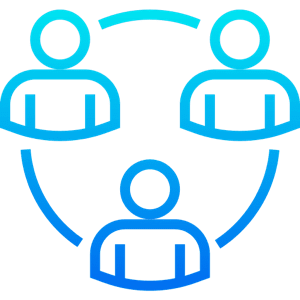 Logiciel de collaboration en équipe - Espaces de travail collaboratif - Plateformes collaboratives