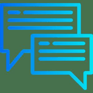 Comparateur Logiciels de communication