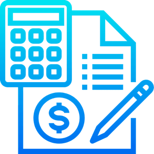 Logiciel de comptabilité pour les petites entreprises