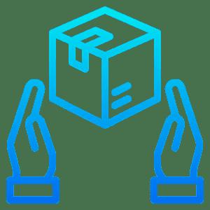 Comparateur Logiciels de configurateur de produit