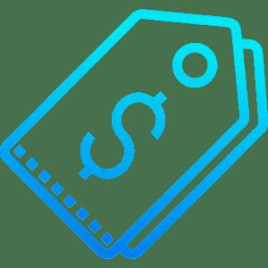 Comparateur Logiciels de configuration des prix et devis (CPQ)