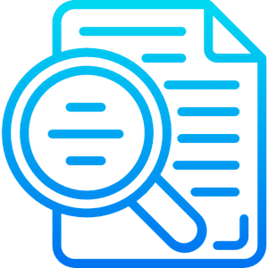 Logiciel de création de liens (Netlinking backlinks)
