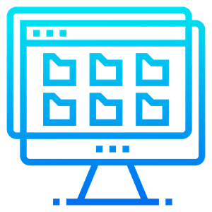 Comparateur Logiciels de dictée vocale - reconnaissance vocale