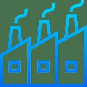 Logiciel de distribution industrielle