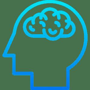 Comparateur Logiciels de gestion de la performance de l'entreprise