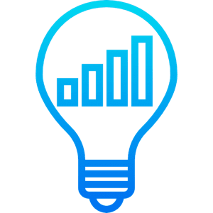 Logiciel de gestion de la performance marketing