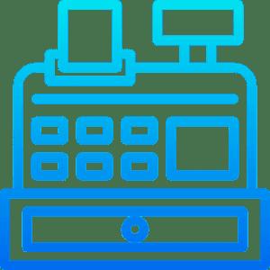 Comparateur Logiciels de gestion de points de vente - Logiciels de Caisse tactile