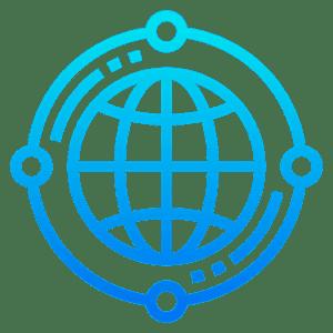 Comparateur Logiciels de gestion de portail Internet