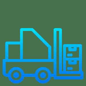 Logiciel de gestion d'entrepots (WMS)