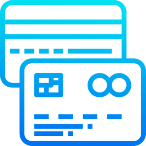 Comparateur Logiciels de gestion des abonnements - adhésions - paiements récurrents
