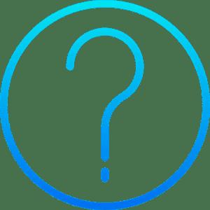 Comparateur Logiciels de gestion des avis et notations