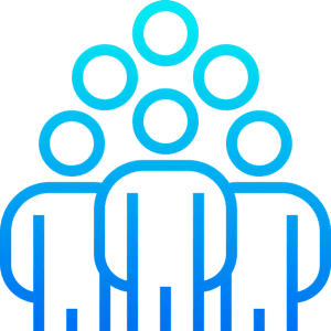 Comparateur Logiciels de gestion des compétences (GPEC)