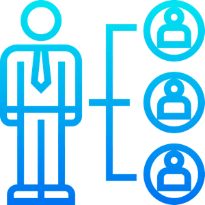 Logiciel de gestion des contacts
