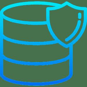 Comparateur Logiciels de gestion des logs