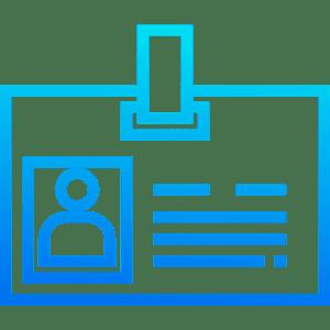 Comparateur Logiciels de gestion des mots de passe