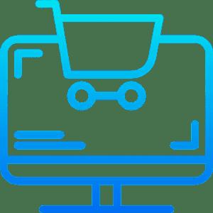 Logiciel de gestion des paniers d'achat