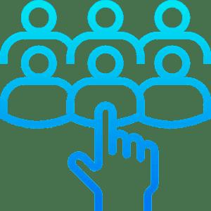 Comparateur Logiciels de gestion des partenaires